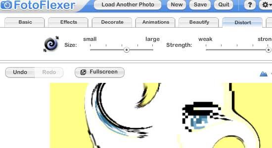edit-pic-online-photoflexer