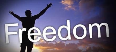 קוד פתוח (חופשי) וגם תוכנות חינם הכי טובות ברשת, חלק שני