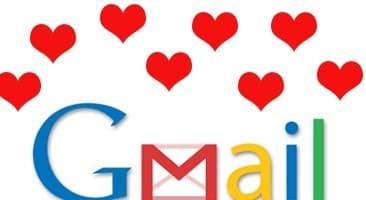 טיפים וטריקים לתוכנת הדואר ג'ימייל
