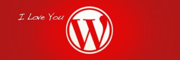 wordpress-i-love-you